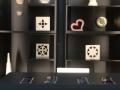 Puglia Cross Identities 2017