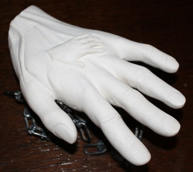 foto pagina sculture